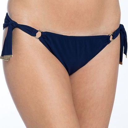 Calvin Klein Underwear - Plavkové kalhotky