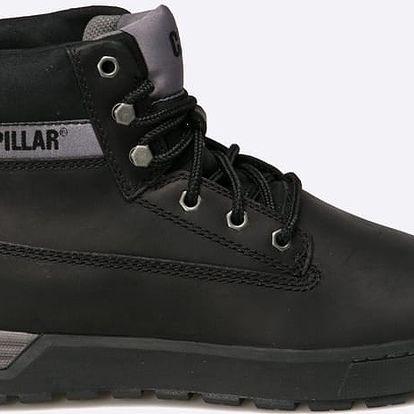 Caterpillar - Kotníkové boty Ryker