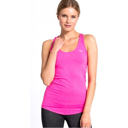 Puma - Top Essential Layer Tank