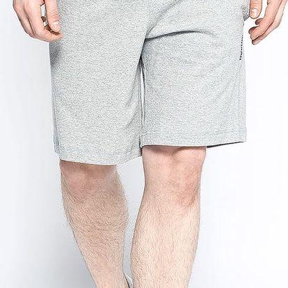 Reebok - Kraťáskové kalhotky