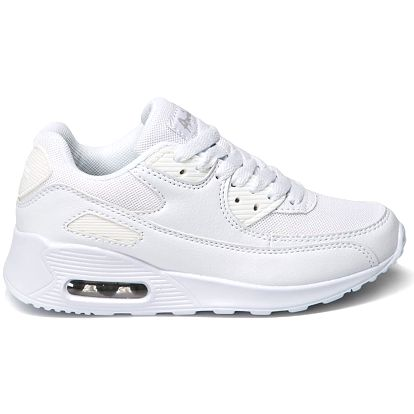 American Club - Dětské boty