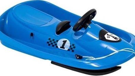 Hamax Sno Formel modré