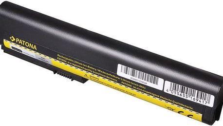 Patona baterie pro ntb HP 2560p 4400mAh Li-Ion 10,8V HSTNN-C48C - PT2449