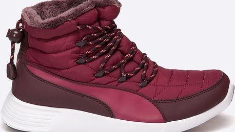 Puma - Boty Winter Boot