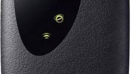 TP-Link M5250 3G (M5250)