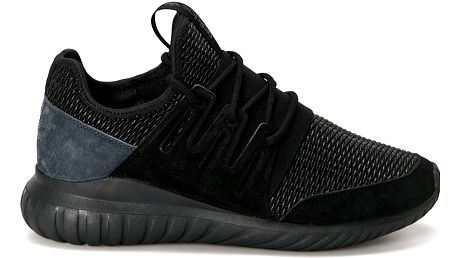 adidas Originals - Boty Tubular Radial
