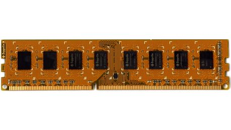 Evolveo Zeppelin GOLD 1GB DDR2 800 CL 6 - 1G/800/P EG