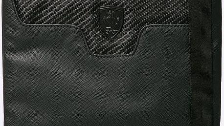 Puma - Taška Ferrari LS Tablet Bag Black