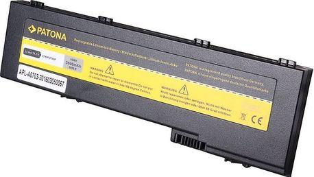 Patona baterie pro ntb HP 2760p 3600mAh Li-Ion 11,1V HSTNN-CB45 - PT2450