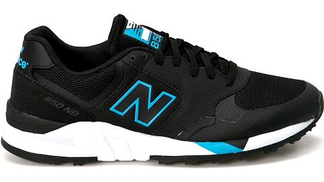 New Balance - Boty ML850FB
