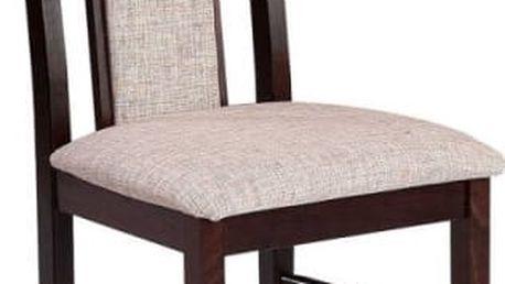 Jídelní židle STRAKOŠ B XIV
