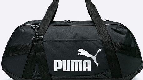 Puma - Taška
