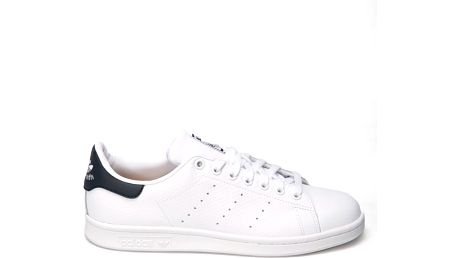 adidas Originals - Boty Stan Smith