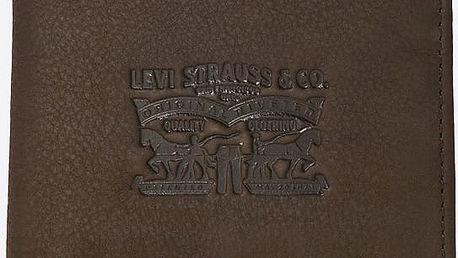 Levi's - Peněženka