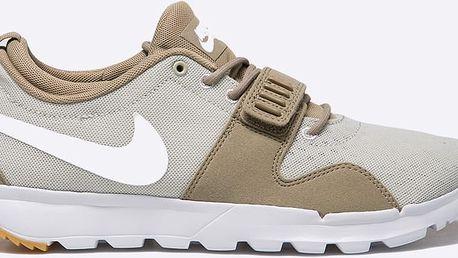 Nike - Boty SB Trainendor