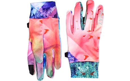 Roxy - Rukavice Liner Gloves