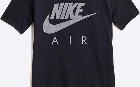 Nike Kids - Dětské tričko 122-170 cm.