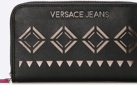 Versace Jeans - Peněženka