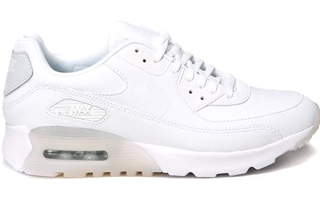 Nike - Boty W Air Max 90 Ultra Essential