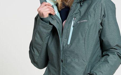Columbia - Snowboardová bunda
