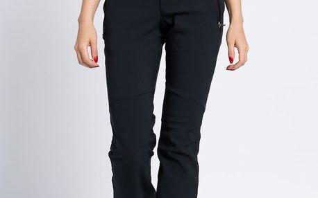 Columbia - Snowboardové kalhoty