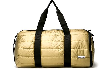 Converse - Taška Packable Duffel