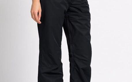 Roxy - Snowboardové kalhoty Backyard
