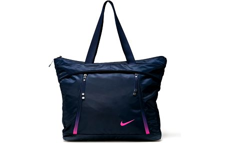 Nike - Taška Auralux Tote