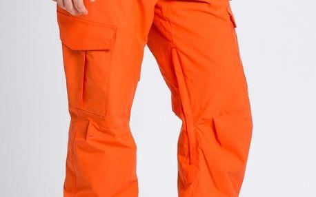 Quiksilver - Snowboardové kalhoty