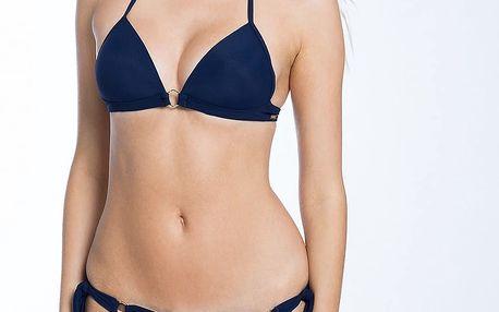 Calvin Klein Underwear - Plavková podprsenka