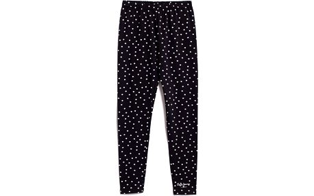 Pepe Jeans - Legíny dětské 128-161 cm