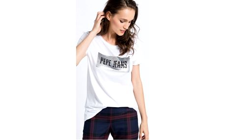 Pepe Jeans - Top Susana