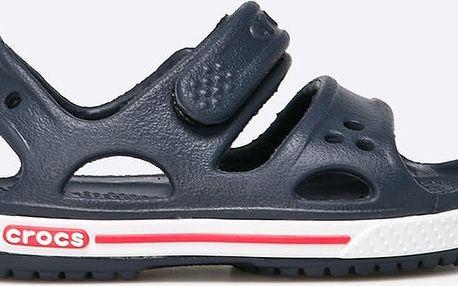 Crocs - Dětské sandály Crocband II Sandal