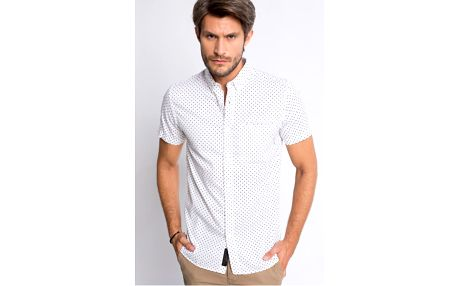 Produkt by Jack & Jones - Košile
