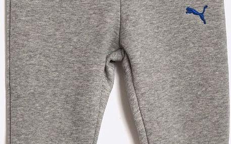 Puma - Dětské kalhoty 104-164 cm