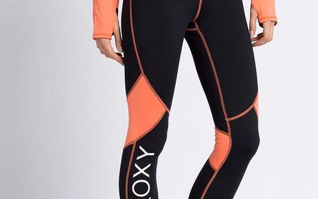 Roxy - Legíny