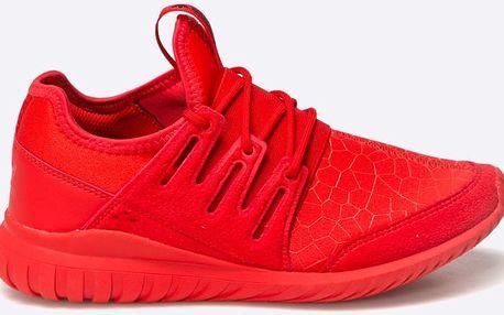 adidas Originals - Dětské boty Tabular Radial J