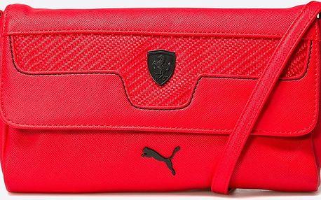 Puma - Kabelka Ferrari