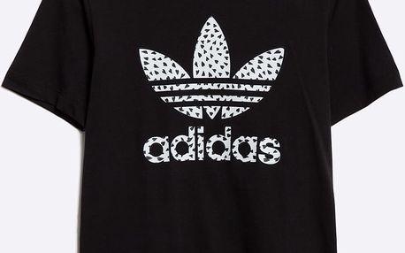 adidas Originals - Dětský top 116-164 cm