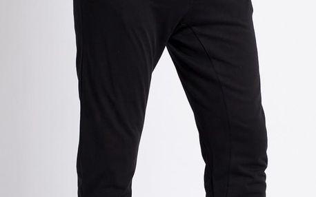 Diesel - Pyžamové kalhoty Julio