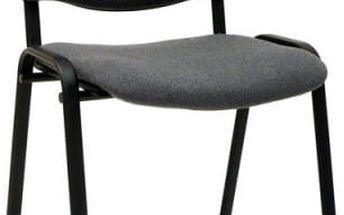 SCONTO ISO Konferenční židle
