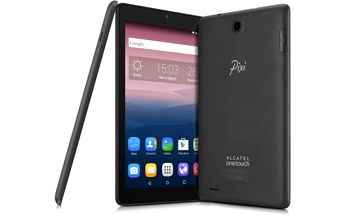 ALCATEL PIXI 3 (8) WIFI (8070-2AALCZ1)