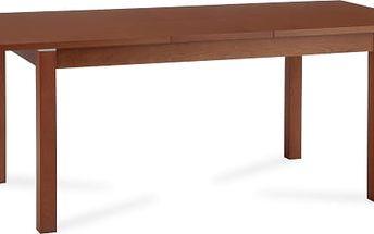 SCONTO EDUARD Jídelní stůl