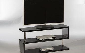 SCONTO LECCE TV stolek