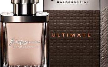 Baldessarini Ultimate - EDT 50 ml