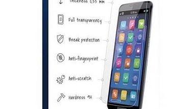 Ochranné sklo FIXED pro Samsung Galaxy Core Prime (TG14131)