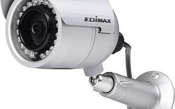 Edimax IR-112E