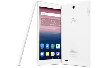 ALCATEL PIXI 3 (8) WIFI (8070-2BALCZ1)