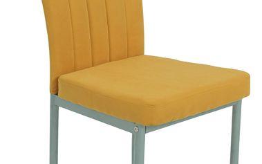 Jídelní židle VICKY