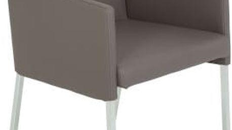 SCONTO JANETTE Jídelní židle